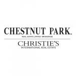 Chestnut Park - Toronto, Rosedal, Summerhill, Yorkville, Deer Park, Forest Hill, Real Estate