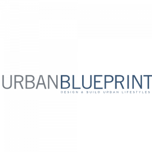 Urban Blueprint