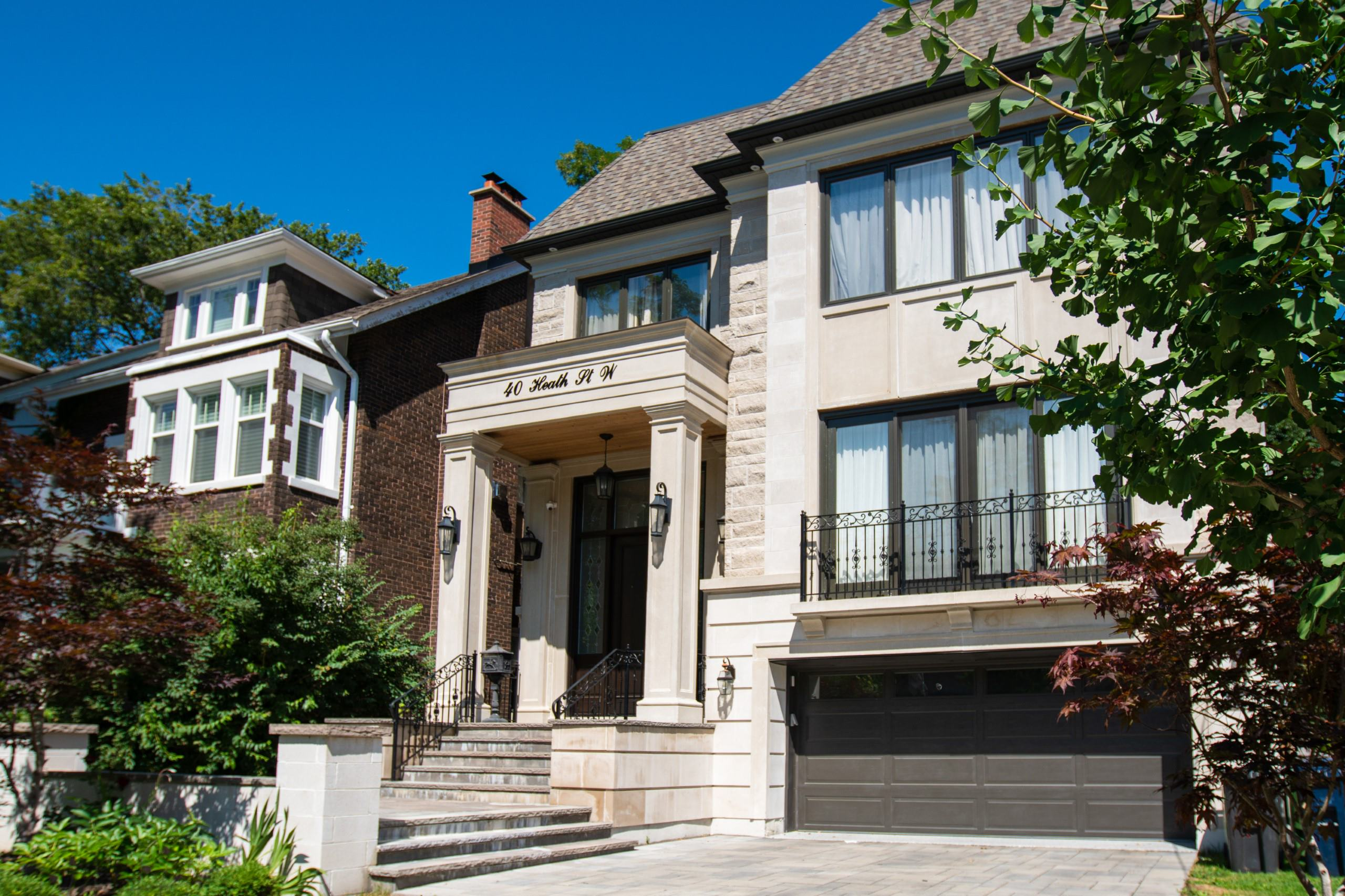Deer Park, Toronto Real Estate, Debbie Penzo