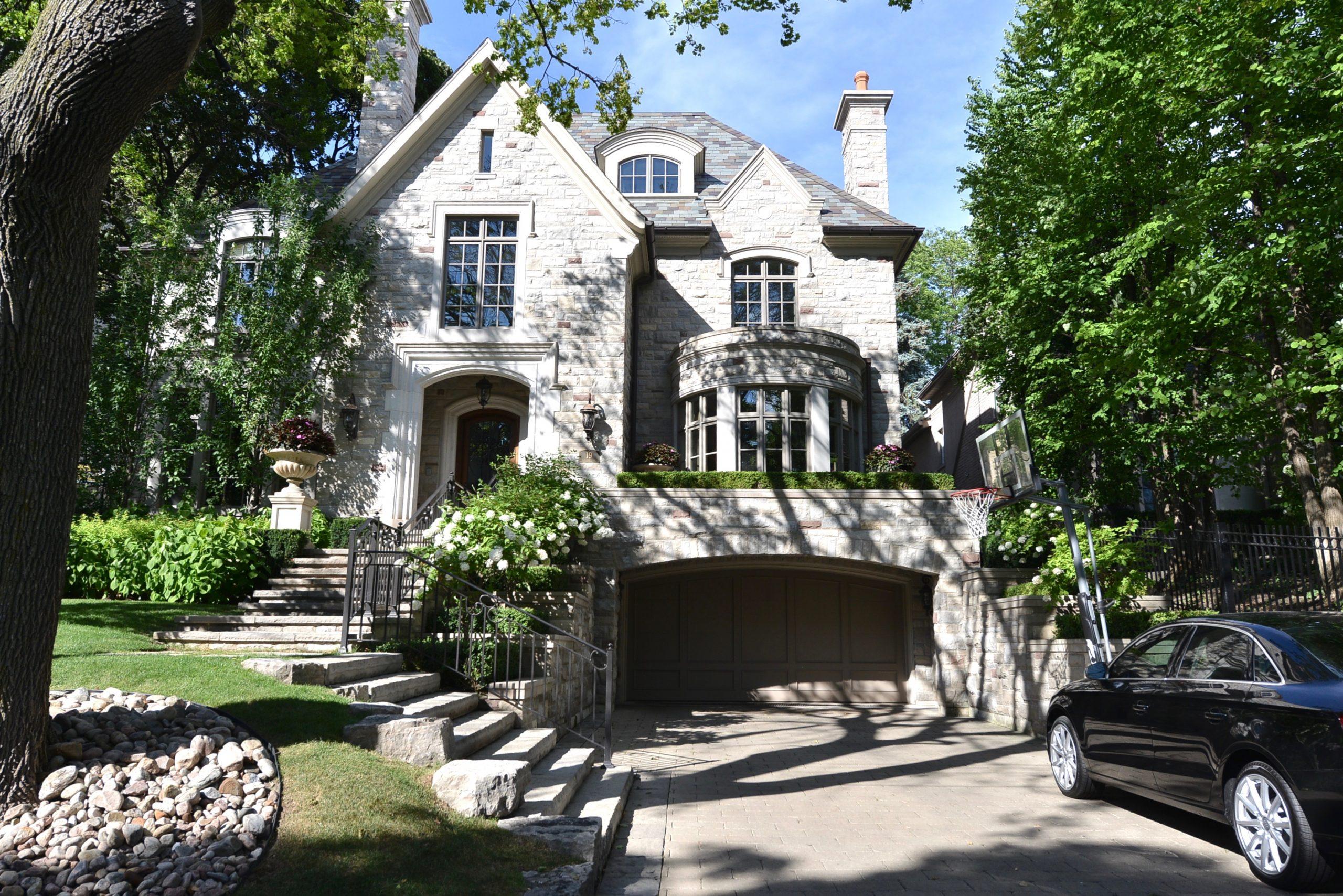 South Hill Toronto Real Estate, Debbie Penzo