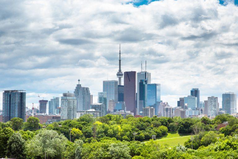 Riverdale, Toronto Real Estate, Debbie Penzo