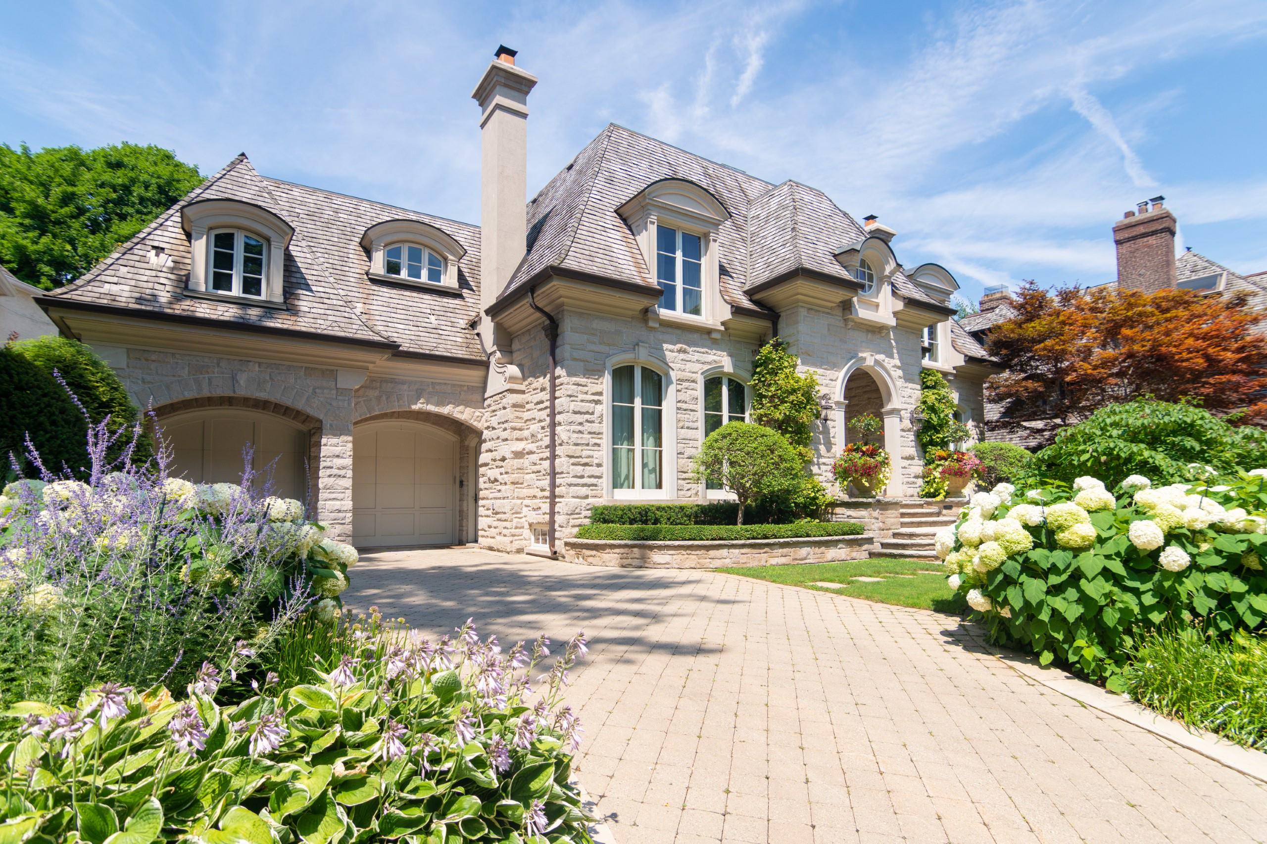 Lawrence Park, Toronto Real Estate, Debbie Penzo