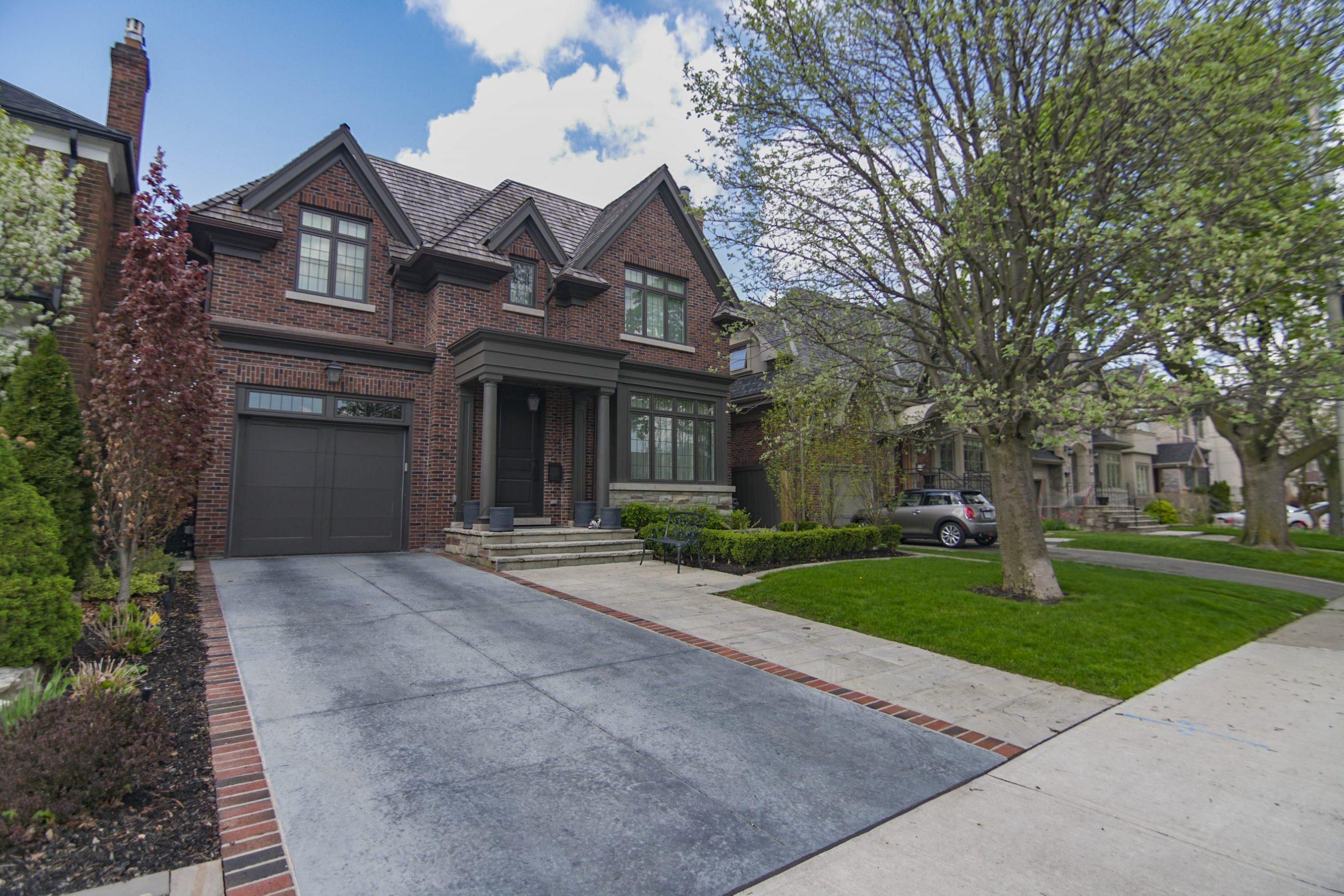 Leaside, Toronto Real Estate, Debbie Penzo