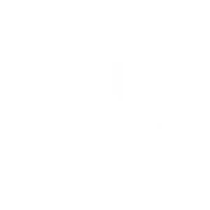 Urban Blueprint - Toronto's top Luxury Contractor Design Build Firm