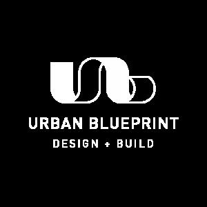 Urban Blueprint - Toronto's top Luxury Contractor Design Build Firm